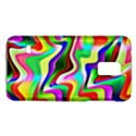 Irritation Colorful Dream Galaxy S5 Mini View1
