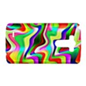 Irritation Colorful Dream LG G3 Hardshell Case View1