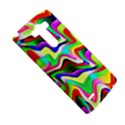 Irritation Colorful Dream LG G3 Hardshell Case View5