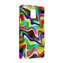 Irritation Colorful Dream Samsung Galaxy Note 4 Hardshell Case View3