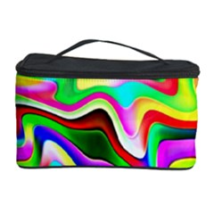 Irritation Colorful Dream Cosmetic Storage Case