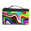 Irritation Colorful Dream Cosmetic Storage Case View1