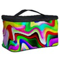 Irritation Colorful Dream Cosmetic Storage Case View2