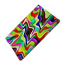 Irritation Colorful Dream iPad Air 2 Hardshell Cases View4