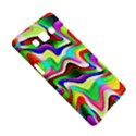 Irritation Colorful Dream Samsung Galaxy A5 Hardshell Case  View5