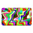 Irritation Colorful Dream Samsung Galaxy Tab 4 (7 ) Hardshell Case  View1