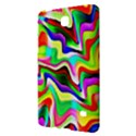 Irritation Colorful Dream Samsung Galaxy Tab 4 (7 ) Hardshell Case  View2