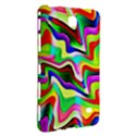 Irritation Colorful Dream Samsung Galaxy Tab 4 (7 ) Hardshell Case  View3