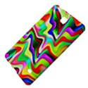 Irritation Colorful Dream Samsung Galaxy Tab 4 (7 ) Hardshell Case  View4