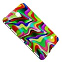 Irritation Colorful Dream Samsung Galaxy Tab 4 (7 ) Hardshell Case  View5