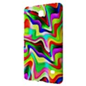 Irritation Colorful Dream Samsung Galaxy Tab 4 (8 ) Hardshell Case  View2