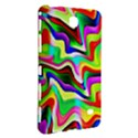 Irritation Colorful Dream Samsung Galaxy Tab 4 (8 ) Hardshell Case  View3