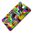 Irritation Colorful Dream Samsung Galaxy Tab 4 (8 ) Hardshell Case  View4