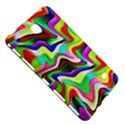 Irritation Colorful Dream Samsung Galaxy Tab 4 (8 ) Hardshell Case  View5