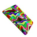 Irritation Colorful Dream Samsung Galaxy Tab 4 (10.1 ) Hardshell Case  View5