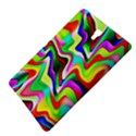 Irritation Colorful Dream Samsung Galaxy Tab S (8.4 ) Hardshell Case  View4