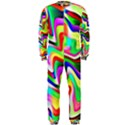Irritation Colorful Dream OnePiece Jumpsuit (Men)  View1