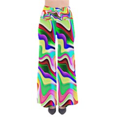 Irritation Colorful Dream Pants