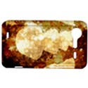 Sparkling Lights HTC Incredible S Hardshell Case  View1