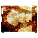 Sparkling Lights Apple iPad 2 Hardshell Case (Compatible with Smart Cover) View1