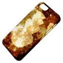 Sparkling Lights Apple iPhone 5 Classic Hardshell Case View4