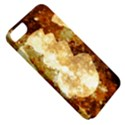 Sparkling Lights Apple iPhone 5 Classic Hardshell Case View5