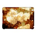Sparkling Lights Apple iPad Mini Hardshell Case (Compatible with Smart Cover) View1