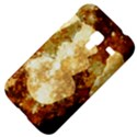 Sparkling Lights Samsung Galaxy Ace Plus S7500 Hardshell Case View4