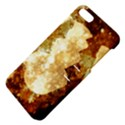 Sparkling Lights Apple iPhone 5 Hardshell Case with Stand View4