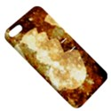 Sparkling Lights Apple iPhone 5 Hardshell Case with Stand View5