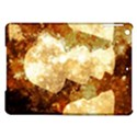 Sparkling Lights iPad Air Hardshell Cases View1