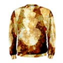 Sparkling Lights Men s Sweatshirt View1