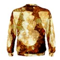 Sparkling Lights Men s Sweatshirt View2