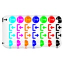 Download Upload Web Icon Internet Apple iPhone 3G/3GS Hardshell Case View1