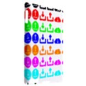 Download Upload Web Icon Internet Apple iPad 2 Hardshell Case (Compatible with Smart Cover) View2