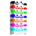 Download Upload Web Icon Internet Samsung Galaxy Note 2 Hardshell Case View2
