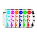 Download Upload Web Icon Internet Samsung Galaxy S III Hardshell Case (PC+Silicone) View1