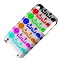 Download Upload Web Icon Internet Apple iPhone 3G/3GS Hardshell Case (PC+Silicone) View4