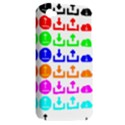 Download Upload Web Icon Internet Apple iPhone 4/4S Hardshell Case (PC+Silicone) View2