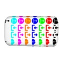Download Upload Web Icon Internet Samsung Galaxy S III Classic Hardshell Case (PC+Silicone) View1