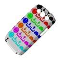 Download Upload Web Icon Internet Samsung Galaxy S III Classic Hardshell Case (PC+Silicone) View4