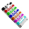 Download Upload Web Icon Internet HTC 8S Hardshell Case View5