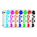 Download Upload Web Icon Internet HTC Desire VC (T328D) Hardshell Case View1