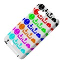 Download Upload Web Icon Internet HTC Desire VC (T328D) Hardshell Case View4