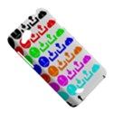 Download Upload Web Icon Internet HTC Desire VC (T328D) Hardshell Case View5