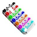 Download Upload Web Icon Internet Galaxy S4 Mini View5
