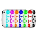 Download Upload Web Icon Internet Samsung Galaxy Ace 3 S7272 Hardshell Case View1