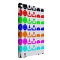 Download Upload Web Icon Internet iPad Air 2 Hardshell Cases View2