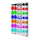Download Upload Web Icon Internet iPad Air 2 Hardshell Cases View3