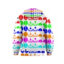 Download Upload Web Icon Internet Kids  Pullover Hoodie View2